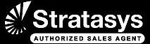Sapiencecorporation's Company logo