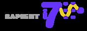 Sapient i7's Company logo