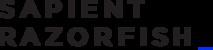 SapientRazorfish's Company logo