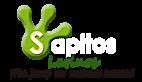 Sapitos Latinos's Company logo