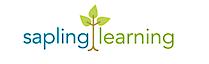 Sapling Learning's Company logo
