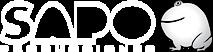 Sapo Producciones's Company logo