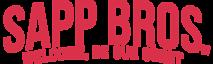 Sapp Bros.'s Company logo