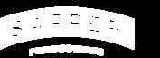 Sapper Productions's Company logo