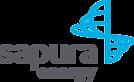 Sapura Energy's Company logo