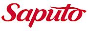Saputo's Company logo