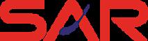 SAR's Company logo