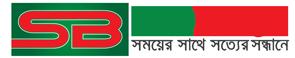 Sara Bangla's Company logo