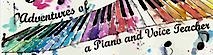 Sara's Music Studio's Company logo