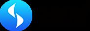 Saraf Furniture.'s Company logo
