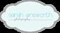 Tru Identity Designs's Competitor - Sarahainsworthblog logo
