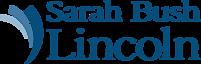 Sarah Bush Lincoln Health System's Company logo