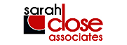 Sarah Close Associates's Company logo