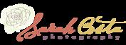 Sarah Costa Photography's Company logo