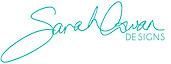 Sarah Cowan Designs's Company logo