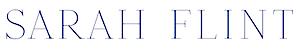 Sarah Flint's Company logo