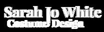 Sarah Jo White's Company logo