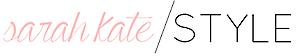 Sarah Kate Style's Company logo