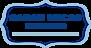 Bell Mason Group's Competitor - Sarah Lucas Designs logo