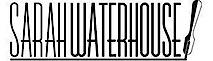 Sarah Waterhouse's Company logo