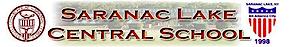 Saranac Lake Central Schl DST's Company logo