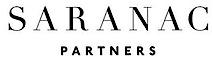 Saranac Partners's Company logo