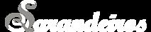 Sarandeiros Grupo's Company logo
