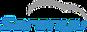 Saranyu Logo