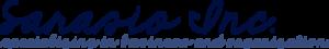 Sarasio's Company logo