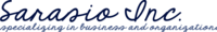 Sarasio Inc