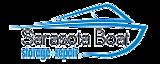 Sarasota Boat Storage And Repair's Company logo