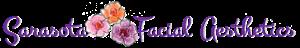 Sarasota Facial Aesthetics's Company logo