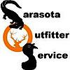 Sarasota Outfitter Service's Company logo