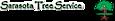 Rf Tree Service's Competitor - Sarasota Tree Service, Inc logo