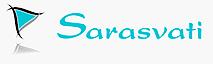 Sarasvati D.o.o's Company logo