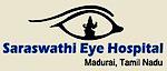 Saraswathi Eye Hospital's Company logo