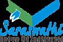 Saraswathi Group Of Institutes's Company logo