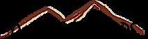 Saratoga Dentistry's Company logo