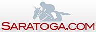 Saratoga.com Inc.'s Company logo