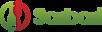 Dine Market's Competitor - Sarbari logo