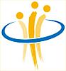 Sarcoma Patients Euronet (Spaen)'s Company logo