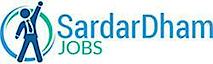 Sardar Dham Jobs's Company logo