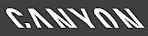 Sardiniacycling's Company logo