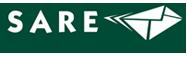 Sare's Company logo
