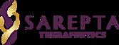 Sarepta Therapeutics's Company logo