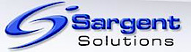 Sargent Solutions's Company logo