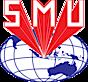 PT Sari Multi Utama's Company logo