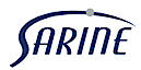 Sarine Technologies's Company logo