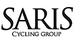 Sariscyclinggroup's Company logo