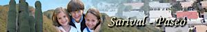Sarival Paseo Joint Committee's Company logo